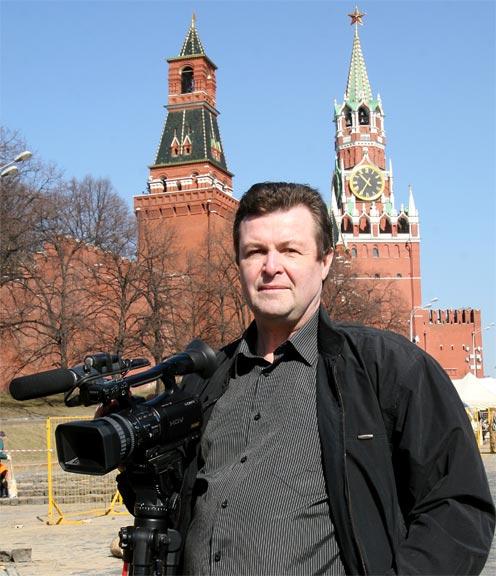 http://www.ziminvideo.ru/m333.jpg